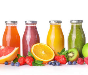 155817515-set-of-fruit-juices-in-glass-bottles-isolated-on-white-background-