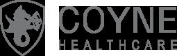Coyne-side-logo