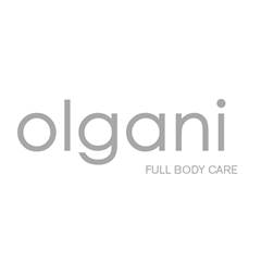 Olgani-Logo