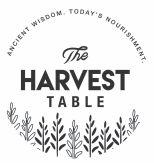 THE_HARVEST_TABLE_LOGO_BLACK