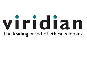 Viridian-logo-RGB-1