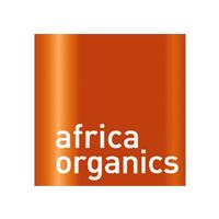 african-organics logo