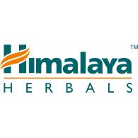 himalaya_herbals
