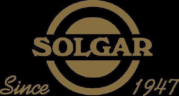 solgar-logo_page-1