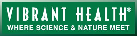 vibrant-health-logo